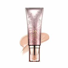 [Missha] M Signature Real Complete SPF25/PA++ BB Cream / #21 Pink beige