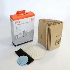 Genuine Vax Canister Range Maintenance Kit