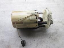 FIAT STILO MULTIWAGON 1.9 JTD 85KW SW 5M (2001 - 2004) RICAMBIO POMPA CARBURANTE