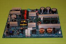 """Alimentatore PER Sony KDL-S40A12U 40"""" TV LCD TV 1-868-161-13 1-868-161-14 G3"""