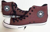 Converse CTAS Hi Branch/Black 148850F Sneakers Shoes Size 12 Mens  *NO LID