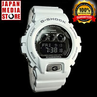 Casio G-SHOCK GD-X6900FB-7JF Big Case New Alpha Gel series GD-X6900FB-7