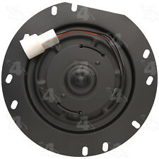 New Blower Motor Without Wheel 35391 Parts Master