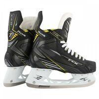 CCM Tacks 4092 Junior Ice Hockey Skates, CCM Skates, Ice Skates