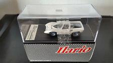 Ilario   Ferrari   Prototypo  P 5  Pininfarina   1968    IL 43017 w   1:43  OVP