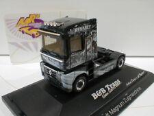 Autotransporter Modellautos, - LKWs & -Busse von Herpa im Maßstab 1:87