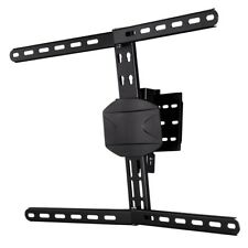 "Fixed Tilt LCD LED Curved Samsung TV Wall Bracket Mount 32"" to 90"" upto 50kg"