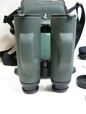 Swarovski EL Range 10X42 w/ strap, case, manual , Excellent Conditions