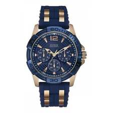 Guess W0366G4 Gent's Oasis Watch