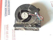 ASUS G74 G74S G74SX G74SX-BBK7 Fan
