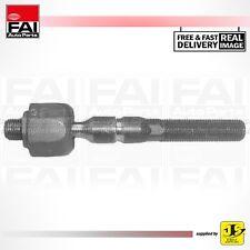 Fai Rack fine SS4144 per MERCEDES-BENZ CLASSE M ML 55 AMG 230 270 350 400 430 500