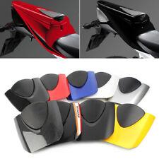 Rear Seat Cover Cowl Fairing Frame for Honda CBR 600RR F5 2007-2012 st