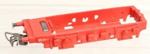 Piko 1.454 Drehgestellblende rot für DR BR E 44 Ersatzteile H0