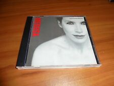 Medusa by Annie Lennox (CD, 1995, Arista) Used Original (Eurythmics)