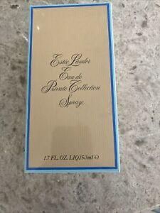 Estèe Lauder Eau De Private Collection Spray