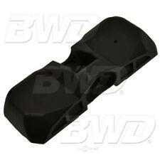 TPMS Sensor-Tire Pressure Monitoring System (TPMS) Sensor BWD TPM109A
