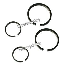2 Turbo Piston Ring for Turbo Turbine End and Compressor End of Holset WH2D Turbocharger