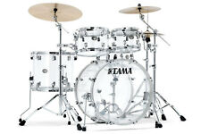Tama Silverstar Mirage Kit VC52KRZSCI Limited Edition