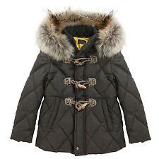 Jacken für Jungen