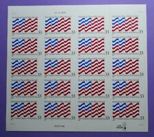 3331  US... Honoring Those Who Served...  Never Hinged Sheet  issued year 1999