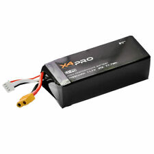 Hubsan H109S-17 LiPo 3S 11.1V 7000mAh Drone Battery Pack X4 Pro *New in Box