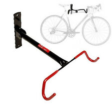 Bicycle Storage Rack Display Wall Mounted Bike Hanger Hook