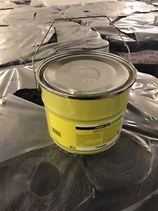weber.tec 944 Injektionsharz PU 5 kg Bautenschutz Mauerwerksanierung Abdichtung