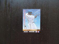 New listing 1992 Baseball Team Pinnacle Frank Thomas Will Clark #4 Insert Card