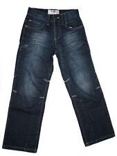 O´Neill Jungen Kinder Sommer Jeans Hose Gr.152 NEU