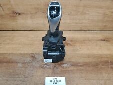 12 18 Oem Bmw F30 F32 Auto Transmission Shifter Gear Selector Switch Sportnote