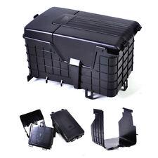 Car Battery Tray Cover Case Trim For VW Jetta Golf Touran Tiguan 1KO 915 443