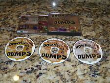 Down In The Dumps (PC, 1997) Game (Mint)