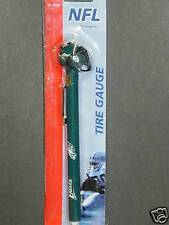 NFL Philadelphia Eagles Tire Pressure Gauge, NEW