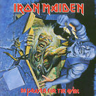 No Prayer for the Dying by Iron Maiden (CD, Jan-2004, EMI Music Distribution)