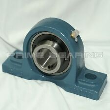 "New!!  UCAK215-48  3""  Pillow Block Bearing"