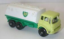 Matchbox Lesney No. 25 Petrol Tanker oc6253