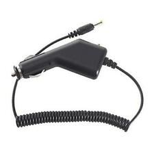 Tom Tom Sat Nav's in car charger Power charging Lead cable Go 510,70?0,710,910