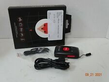 Meitrack GPS Tracking Device MT90G
