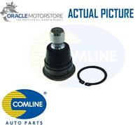NEW COMLINE FRONT LOWER SUSPENSION BALL JOINT GENUINE OE QUALITY CBJ7073
