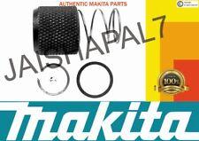 Makita Impatto Driver Ricambio Collet Mandrino portapunte Set RICAMBI ORIGINALI