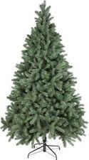 Homebase Christmas Decorations And Trees Ebay