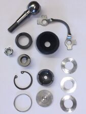 FORD CORTINA MK 1 1200 1500 1500GT LOWER BALL JOINT REPAIR KIT (EE504)