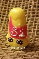 NEW Shopkins Season 1 yellow Shampy 1-114  Health Beauty collection shampoo