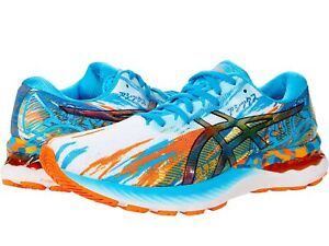 Man's Sneakers & Athletic Shoes ASICS GEL-Nimbus® 23