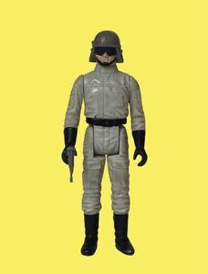 Kenner Star Wars AT-ST Scout Walker Driver Vintage Action Figure 1980s