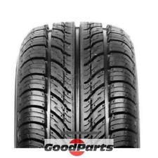 75 Zollgröße Tigar 13 Reifen fürs Auto mit Tragfähigkeitsindex