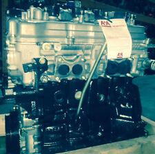 Nissan Sentra 1.8L Engine 2003 2004 2005 2006 48k Miles