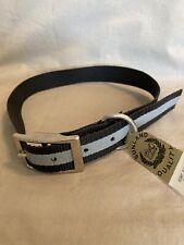 """Sunland 24"""" Dog Collar"""