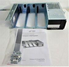 Eltek Ciad-Ann-Vc Compact I-Shelf System