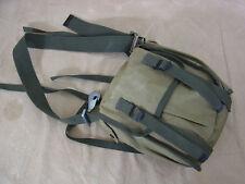 US ARMY WW2 Paratrooper Demolition Bag Sprengtasche Airborne Tasche